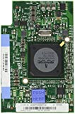IBM Ethernet Expansion Card Ciov for Bladecenter