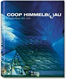img - for Coop Himmelb(l)au book / textbook / text book