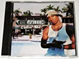 Callin Me by Lil Zane, 112 (2000-06-27)