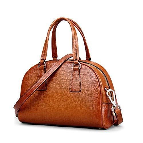 AINIMOER-Luxury-Fashion-Classic-Casual-Tote-Top-handle-Shoulder-Bag-Handbag-Cross-Body-Purse