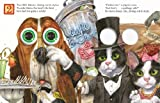 ten-little-kittens-board-book-an-eyeball-animation-book-3