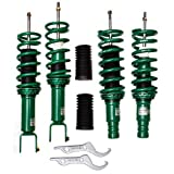 Tein GST04-1USS2 Street Basis Coil-Over Kit for Toyota MR2