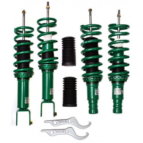 Tein GST04-1USS2 Street Basis Coil-Over Kit for Toyota MR2 by Tein (Image #1)