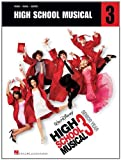 High School Musical 3, , 1423457528