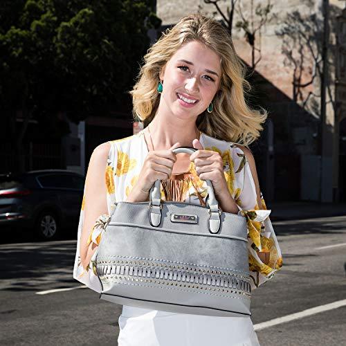 Buy women nicole lee purse
