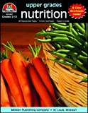 img - for Nutrition - Bk 3 (Milliken's Nutrition) book / textbook / text book