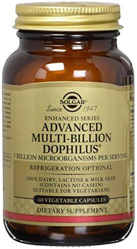 advanced-multi-billion-dophilus-60-vegcap