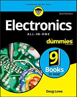 Circuit Analysis For Dummies John Santiago Ebook Amazon Com