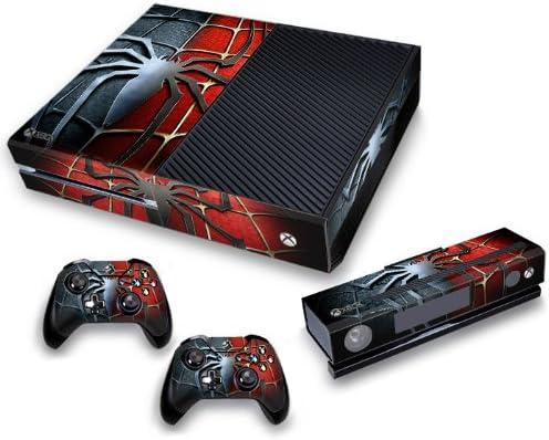 Gr8goods - Cubierta de carcasa y mandos de Xbox One, diseño de ...