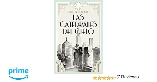 Las catedrales del cielo (Novela histórica): Amazon.es ...