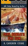 Dive Beneath the Sun