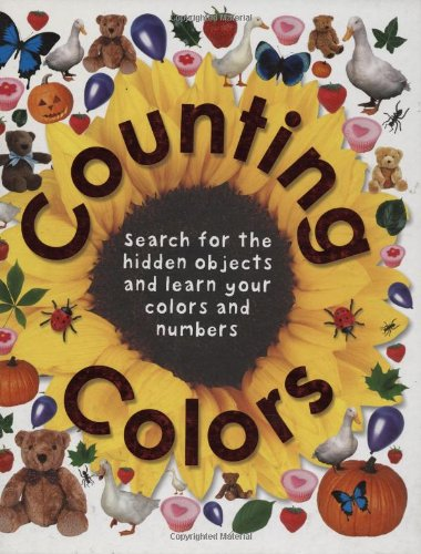 Download Counting Colors ebook