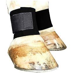 Intrepid International Neoprene Ankle Wrap