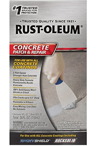 rust-oleum-301012-epoxy-shield-concrete-patch-and-repair