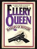 Ellery Queen, , 0883657198