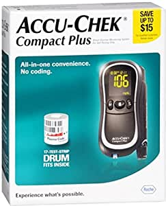 ACCU-CHEK 360° (free version) download for PC