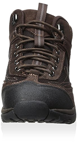 1 Men's Chukka Haystack Brown Eastland Boot FpqHwqPv
