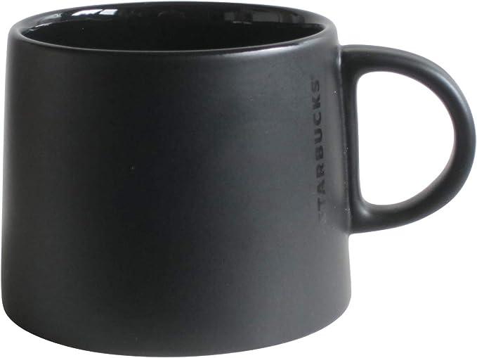 Starbucks - Taza de café, diseño de cono, 296 ml: Amazon.es: Hogar