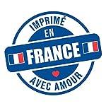 Tir Sportif | T-Shirt Sport Homme Humour Drôle et Sympa pour Tous Les Sportifs Passionnés 8