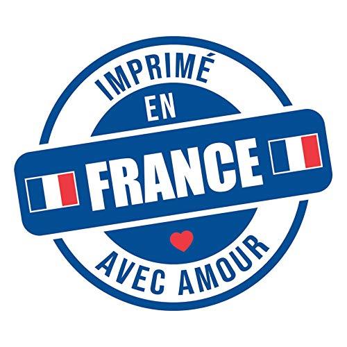 Tir Sportif | T-Shirt Sport Homme Humour Drôle et Sympa pour Tous Les Sportifs Passionnés 4