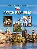 Czech Republic (European Countries Today)
