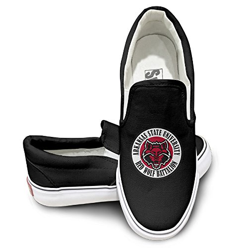 nf18g-arkansas-state-university-customized-canvas-sneaker-size44-black