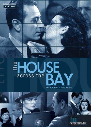 House Across the Bay