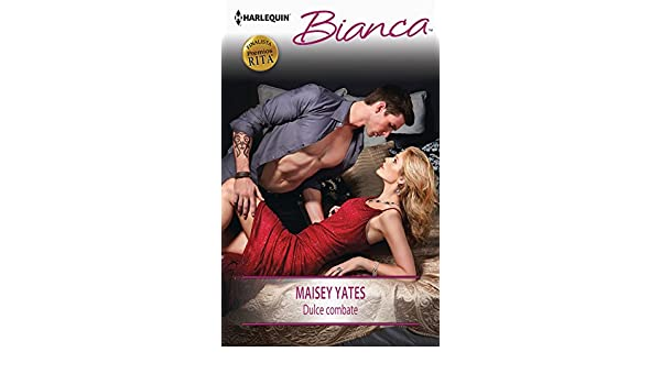 Dulce combate (Bianca) (Spanish Edition) - Kindle edition by Maisey Yates. Literature & Fiction Kindle eBooks @ Amazon.com.