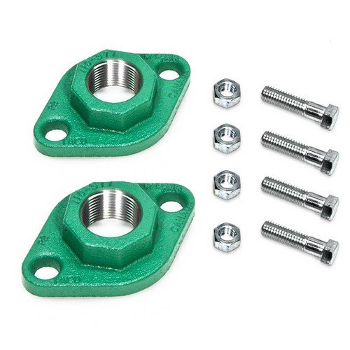 Taco 110-252F Freedom Flanges for