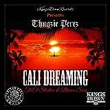 Cali Dreaming