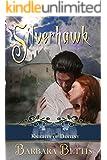Silverhawk