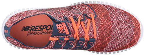 gravity Dragonfly 730v3 Shoe Running Us 10 Dragonfly Women's B New Balance gravity XHSwUqP
