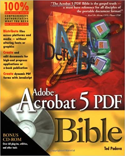 Adobe 12020596 Supplement Manual
