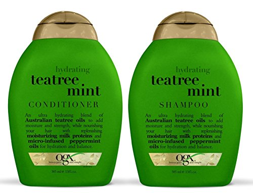 organix-tea-tree-mint-hydrating-shampoo-conditioner-13-oz-combo-pack