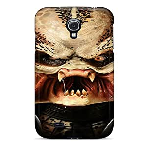 Cute Tpu Mobilecasedistributor2007 Predator Cases Covers For Galaxy S4