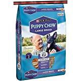 Purina 178116 Puppy Chow Large Breed, 32-Pound For Sale