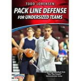 Todd Lorensen: Pack Line Defense for Undersized Teams
