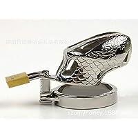 Dispositivo de protección de metal premiun - calzoncillos