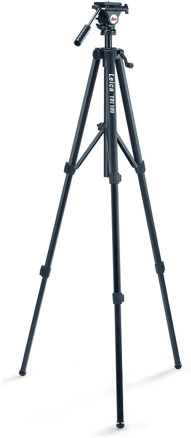 Leica TRI100 Universel Trépied