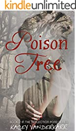 Poison Tree (Reflection Pond Book 2)