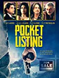 DVD : Pocket Listing
