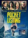 Pocket Listing