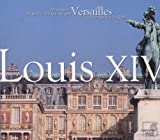 Louis Xiv: Music for Sun King at Versailles