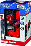 Franklin Sports Future Champs Kids' Mini Boxing