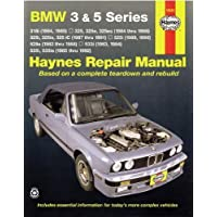Amazon best sellers best automotive industry bmw 3 5 series 8292 haynes repair manuals fandeluxe Choice Image