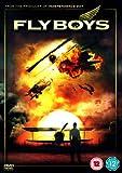 Flyboys [DVD]