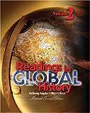 Readings in Global History 9780757546662