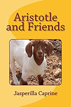 aristotle and friendship Enjoy the best aristotle quotes at brainyquote quotations by aristotle, greek philosopher, born 384 bc share with your friends.