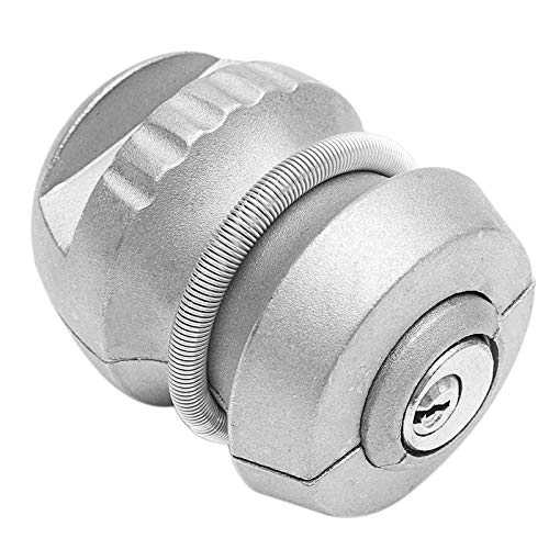 Key to fit Ford C-Max /& B-Max Sumex Anti Theft Locking Alloy Wheel Nuts Bolts