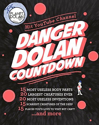 Danger Dolan Countdown -